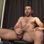 Big-Uncut-Cock-Jack-Off-FirstAuditions-Lukas-16-150x150 Huge Hairy Uncut Cock With Foreskin Jacks Off and Busts a Hot Load of Cum