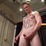 First Auditions Dan Straight uncut cock jackoff 0122 150x150 Straight Amateur Redhead Jacks His Uncut Cock