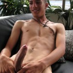 MiamiBoyz Danilo Huge Uncut Cock 061012 45 150x150 Huge Uncut Lean Latino Stud Shoots a Huge Load of Cum