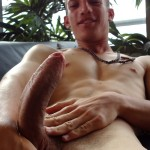 MiamiBoyz Danilo Huge Uncut Cock 061012 51 150x150 Huge Uncut Lean Latino Stud Shoots a Huge Load of Cum