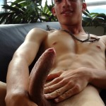 MiamiBoyz-Danilo-Huge-Uncut-Cock-061012_52-150x150 Huge Uncut Lean Latino Stud Shoots a Huge Load of Cum