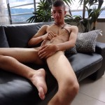 MiamiBoyz Danilo Huge Uncut Cock 061012 55 150x150 Huge Uncut Lean Latino Stud Shoots a Huge Load of Cum