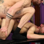 UKNakedMEN Harley Everett and Lincoln Gates Fuck Suck and Eat Cum Uncut cock IMG 5678 150x150 Two Huge Uncut British Cocks Fucking and Sucking and Cum Eating
