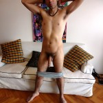 MiamiBoyz-Alan-Huge-Uncut-Cock-22-150x150 Huge Amateur Argentinian Cock Shoots a Massive Load of Cum