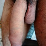MiamiBoyz-Alan-Huge-Uncut-Cock-25-150x150 Huge Amateur Argentinian Cock Shoots a Massive Load of Cum