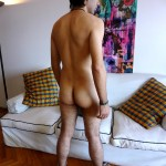 MiamiBoyz Alan Huge Uncut Cock 31 150x150 Huge Amateur Argentinian Cock Shoots a Massive Load of Cum