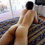 MiamiBoyz Alan Huge Uncut Cock 39 150x150 Huge Amateur Argentinian Cock Shoots a Massive Load of Cum