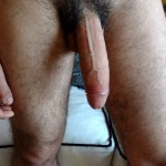 MiamiBoyz Alan Huge Uncut Cock 53 150x150 Huge Amateur Argentinian Cock Shoots a Massive Load of Cum