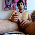 MiamiBoyz-Alan-Huge-Uncut-Cock-56-150x150 Huge Amateur Argentinian Cock Shoots a Massive Load of Cum