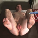 TheCastingRoom Ben uncut masturbation torrent 08 150x150 Big Uncut Cock Shoots Cum at a Porn Audition