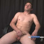 TheCastingRoom Ben uncut masturbation torrent 09 150x150 Big Uncut Cock Shoots Cum at a Porn Audition