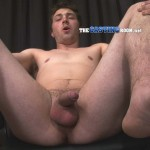 TheCastingRoom Ben uncut masturbation torrent 13 150x150 Big Uncut Cock Shoots Cum at a Porn Audition