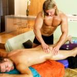 rub-him-big-boy-massage-video-bareback-torrent-01-150x150 Big Boy Gets A Massage and Barebacked with a Huge Uncut Cock