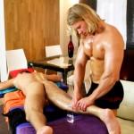 rub-him-big-boy-massage-video-bareback-torrent-02-150x150 Big Boy Gets A Massage and Barebacked with a Huge Uncut Cock