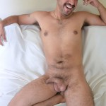 Fantastic Foreskin Sebastion Rio uncut cock video 12 150x150 Amateur Latino with a Huge Uncut Cock Gets a Foreskin Exam