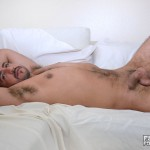 Fantastic Foreskin Sebastion Rio uncut cock video 15 150x150 Amateur Latino with a Huge Uncut Cock Gets a Foreskin Exam
