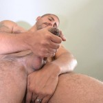 Fantastic Foreskin Sebastion Rio uncut cock video 18 150x150 Amateur Latino with a Huge Uncut Cock Gets a Foreskin Exam