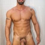 TimTales-Luca-Bondi-uncut-bareback-04-150x150 Luca Bondi Has a Massive Uncut Cock