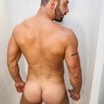 TimTales Luca Bondi uncut bareback 07 150x150 Luca Bondi Has a Massive Uncut Cock
