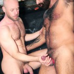 Alphamales-Nathan-Price-and-Tom-Colt-fucking-01-150x150 Thick Amatuer Uncut Cocks Fucking on the Dance Floor