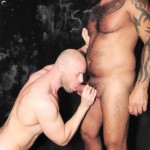 Alphamales-Nathan-Price-and-Tom-Colt-fucking-02-150x150 Thick Amatuer Uncut Cocks Fucking on the Dance Floor