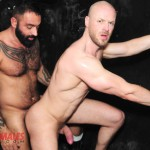 Alphamales Nathan Price and Tom Colt fucking 08 150x150 Thick Amatuer Uncut Cocks Fucking on the Dance Floor
