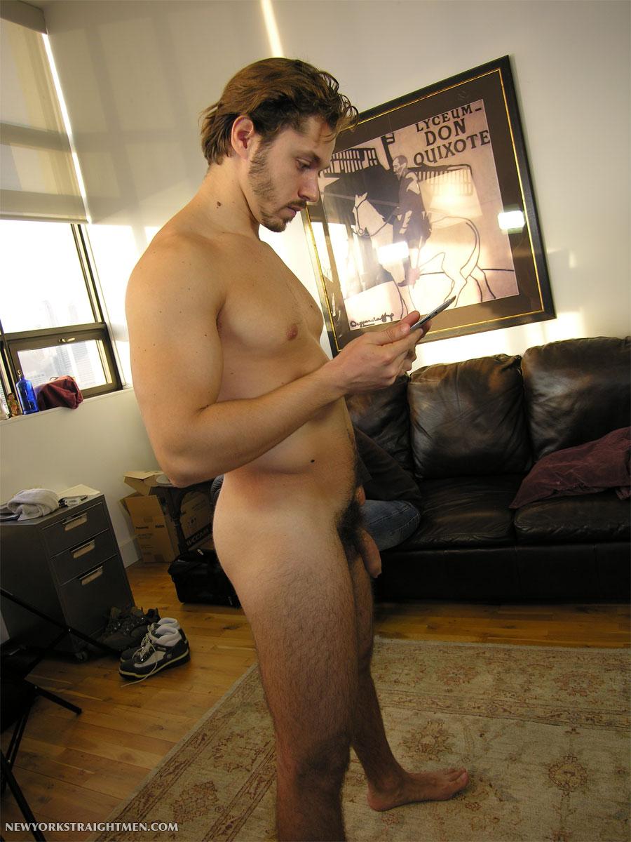 gay greek cock huge