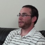 Seth Chase Eric Stowe Uncut Cock Sucking 01 150x150 Hairy Straight Amateur Nerd Gets His Big Uncut Cock Sucked