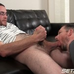 Seth-Chase-Eric-Stowe-Uncut-Cock-Sucking-22-150x150 Hairy Straight Amateur Nerd Gets His Big Uncut Cock Sucked