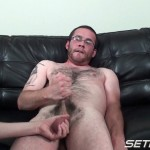 Seth Chase Eric Stowe Uncut Cock Sucking 26 150x150 Hairy Straight Amateur Nerd Gets His Big Uncut Cock Sucked