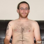 Seth Chase Eric Stowe Uncut Cock Sucking 45 150x150 Hairy Straight Amateur Nerd Gets His Big Uncut Cock Sucked