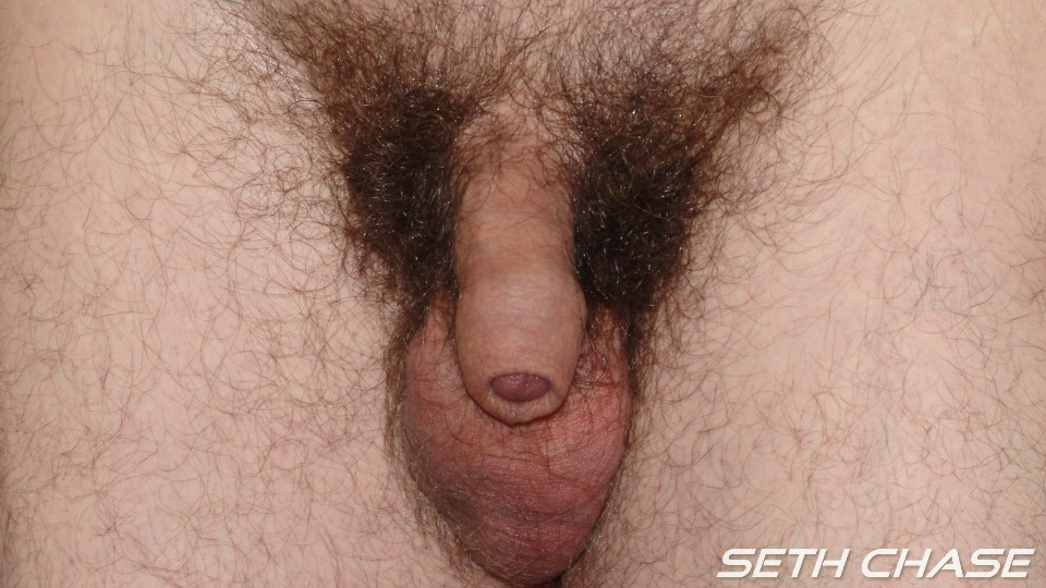 Seth Chase Eric Stowe Uncut Cock Sucking 49 Hairy Straight Amateur Nerd Gets His Big Uncut Cock Sucked