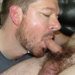 Seth Chase Eric Stowe Uncut Cock Sucking 55 150x150 Hairy Straight Amateur Nerd Gets His Big Uncut Cock Sucked