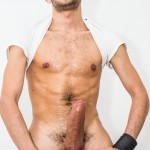TimTales Esteban Huge Uncut Cock 09 150x150 This Spaniard Has the Biggest and Thickest Uncut Cock Ive Ever Seen