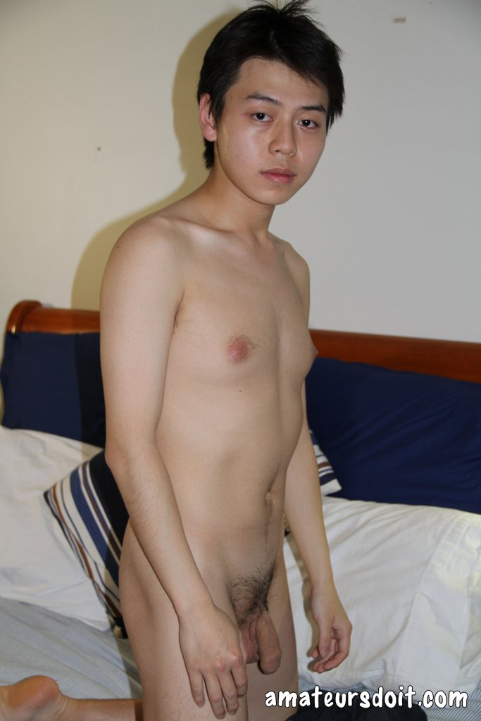Amatuersdoit Suzuki big asian cock uncut asian cock 10 Asian Amateur Twink Jerks His Big Thick Uncut Cock