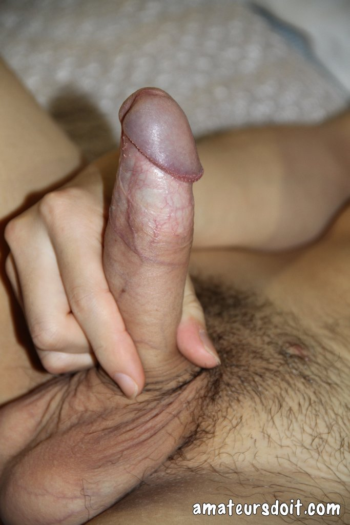 Amatuersdoit-Suzuki-big-asian-cock-uncut-asian-cock-15 Asian Amateur Twink Jerks His Big Thick Uncut Cock
