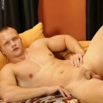 Badpuppy Jindra Hojer uncut cock with foreskin pictures 08 150x150 Amateur Czech Bodybuilder Shoots a Big Load from his Uncut Cock