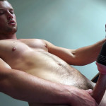 Bentley-Race-Lincoln-Ashby-huge-uncut-cock36-150x150 Straight Aussie Soccer Player has an Enormous Uncut Cock