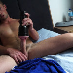 Bentley-Race-Lincoln-Ashby-huge-uncut-cock37-150x150 Straight Aussie Soccer Player has an Enormous Uncut Cock