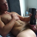 Bentley-Race-Lincoln-Ashby-huge-uncut-cock39-150x150 Straight Aussie Soccer Player has an Enormous Uncut Cock
