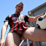 BentleyRace GustavoDiaz big uncut cock 31 150x150 Spanish Aussie Soccer Player with a Huge Uncut Cock