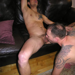 New-York-Straight-Men-Dimetri-straight-cocksucking-by-gay-man-05-150x150 Uncut Straight Young Stud Busts His Load Down A Gay Mans Throat