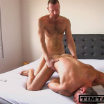 TimTales Tim and Ian Huge Uncut Cock Gay Fucking 03 150x150 Tim Fucks a Amateur Hungarian Hunk Crazy With His Massive Uncut Cock