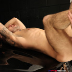 UKNakedMen Ben Statham and Valentine Solis huge uncut cock fucking blowjob sucking 13 150x150 Hairy Muscle Guys Amateur Massive Uncut Cock Fucking and Sucking
