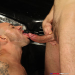 UKNakedMen-Ben-Statham-and-Valentine-Solis-huge-uncut-cock-fucking-blowjob-sucking-19-150x150 Hairy Muscle Guys Amateur Massive Uncut Cock Fucking and Sucking