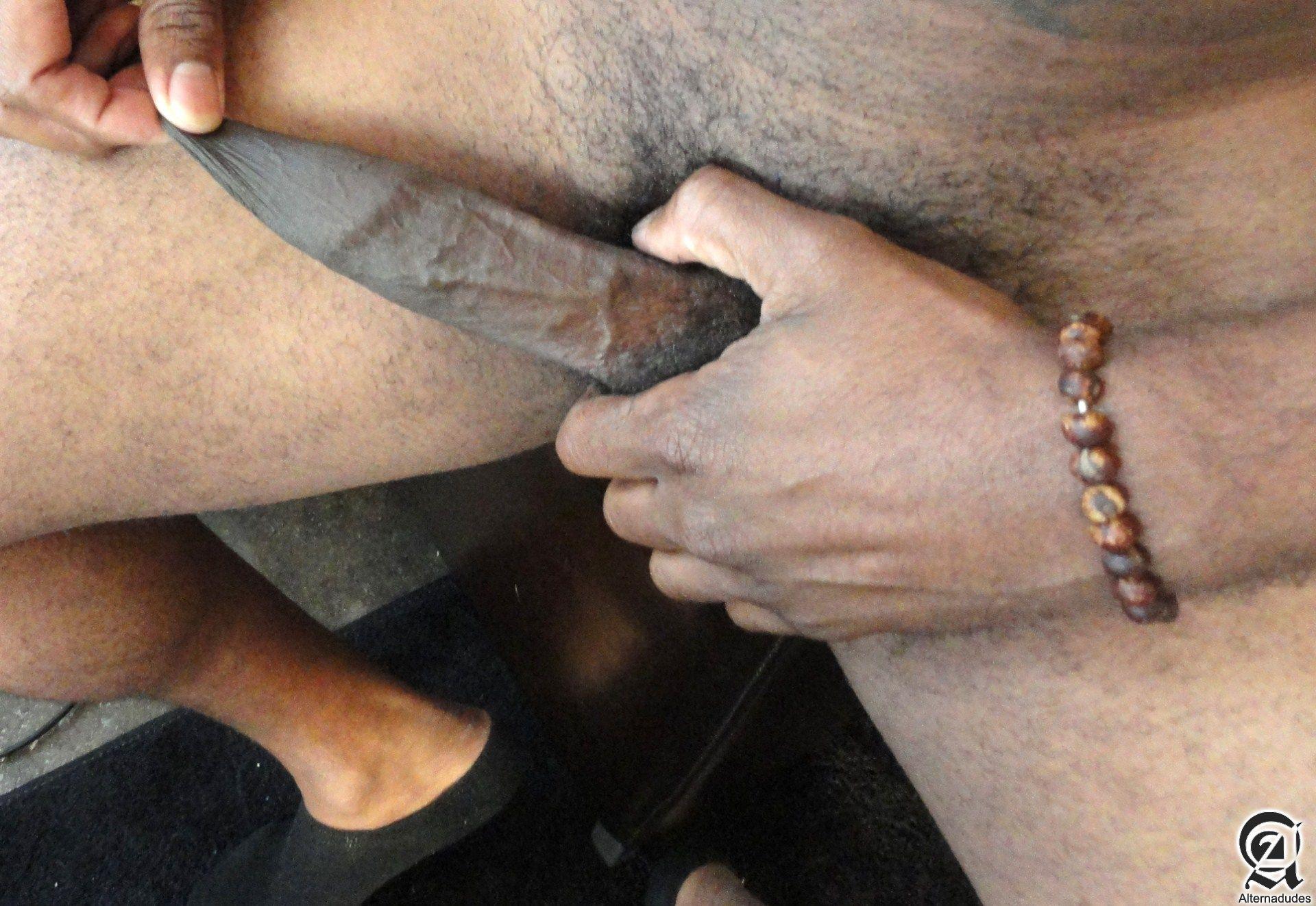 big dick uncut I do….