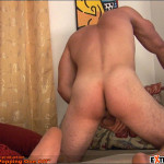 Extra Big Dicks Scott Anderson Cuban with a big uncut cock masturbating huge cum shot 22 150x150 HOT Straight Cuban With A Monster Uncut Cock and Foreskin Jerking Off