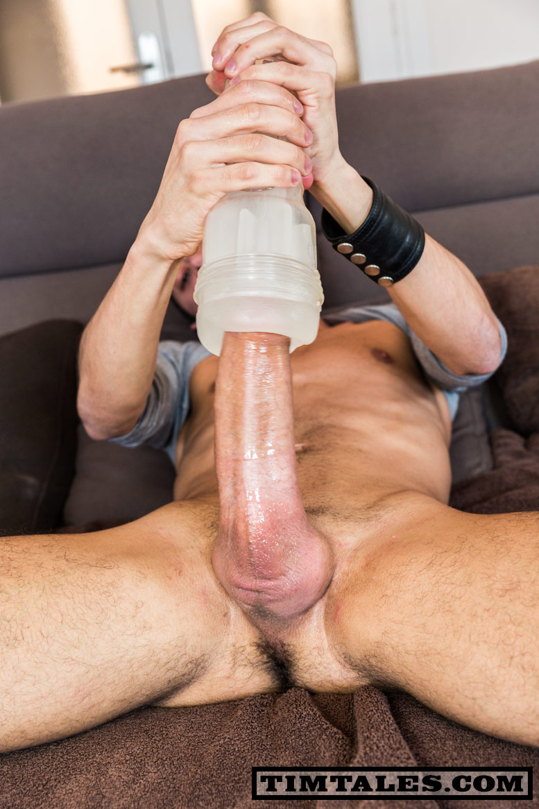 Austrian bigest dick in te world Ann