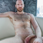 TimTales Tim in Bangkok Huge Uncut Cock Redhead with big cock 05 150x150 TimTales: Redheaded Tim Shows Off His Massive Uncut Erect Cock