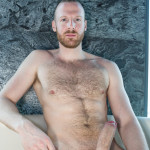 TimTales Tim in Bangkok Huge Uncut Cock Redhead with big cock 08 150x150 TimTales: Redheaded Tim Shows Off His Massive Uncut Erect Cock
